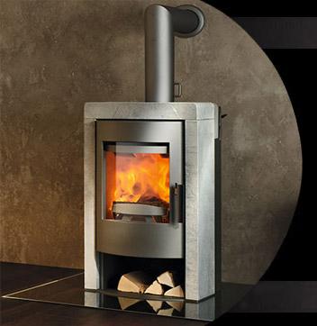 kaminofen prometheus ihr kaminofen meisterbetrieb kaminofen fox ii rikatronic. Black Bedroom Furniture Sets. Home Design Ideas