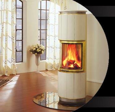 kaminofen prometheus ihr kaminofen meisterbetrieb kaminofen piu keramik jasmin. Black Bedroom Furniture Sets. Home Design Ideas