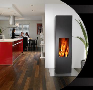 kaminofen prometheus ihr kaminofen meisterbetrieb kaminofen art 10. Black Bedroom Furniture Sets. Home Design Ideas