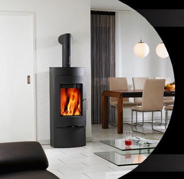 kaminofen prometheus ihr kaminofen meisterbetrieb kaminofen avant. Black Bedroom Furniture Sets. Home Design Ideas