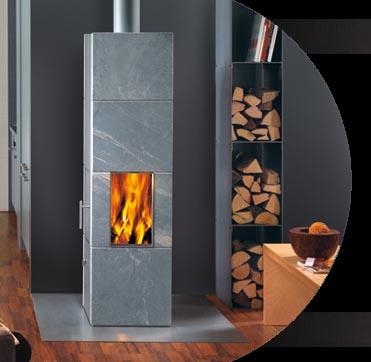 kaminofen prometheus ihr kaminofen meisterbetrieb kaminofen geo. Black Bedroom Furniture Sets. Home Design Ideas