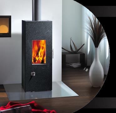 kaminofen prometheus ihr kaminofen meisterbetrieb kaminofen nero. Black Bedroom Furniture Sets. Home Design Ideas