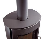 kaminofen prometheus ihr kaminofen meisterbetrieb kaminofen poleo 106 v1. Black Bedroom Furniture Sets. Home Design Ideas