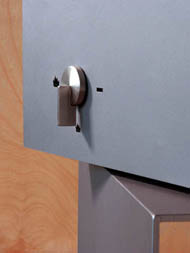 kaminofen prometheus ihr kaminofen meisterbetrieb kaminofen q bic 106. Black Bedroom Furniture Sets. Home Design Ideas
