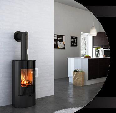 kaminofen prometheus ihr kaminofen meisterbetrieb kaminofen rina. Black Bedroom Furniture Sets. Home Design Ideas