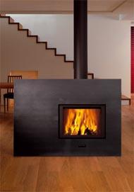 kaminofen prometheus ihr kaminofen meisterbetrieb kaminofen x board v2. Black Bedroom Furniture Sets. Home Design Ideas