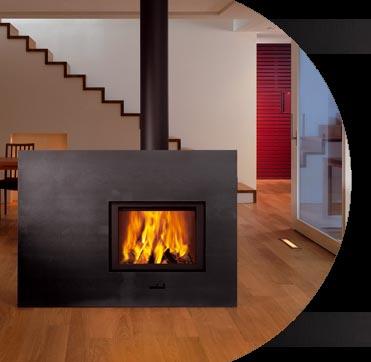 kaminofen prometheus ihr kaminofen meisterbetrieb kaminofen x board. Black Bedroom Furniture Sets. Home Design Ideas