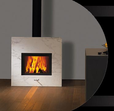 kaminofen prometheus ihr kaminofen meisterbetrieb kaminofen x front. Black Bedroom Furniture Sets. Home Design Ideas