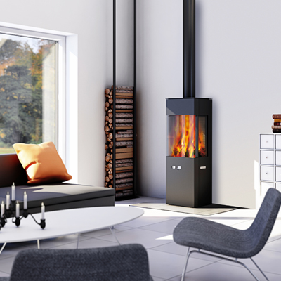 1000 images about kaminofen on pinterest wood store stove and heilbronn. Black Bedroom Furniture Sets. Home Design Ideas