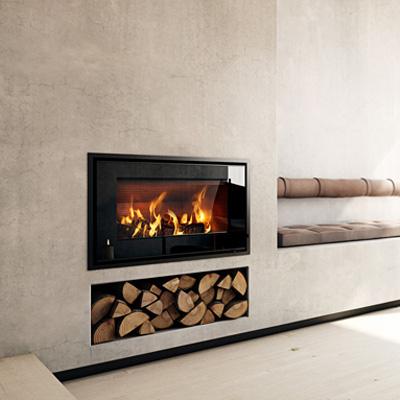 kaminofen prometheus ihr kaminofen meisterbetrieb firma attika. Black Bedroom Furniture Sets. Home Design Ideas