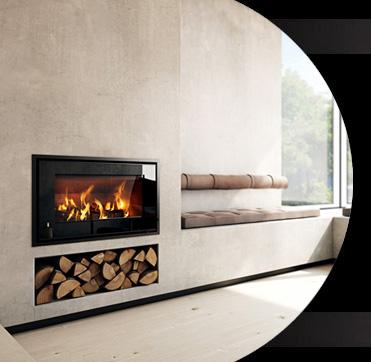 kaminofen prometheus ihr kaminofen meisterbetrieb kaminofen r 700. Black Bedroom Furniture Sets. Home Design Ideas