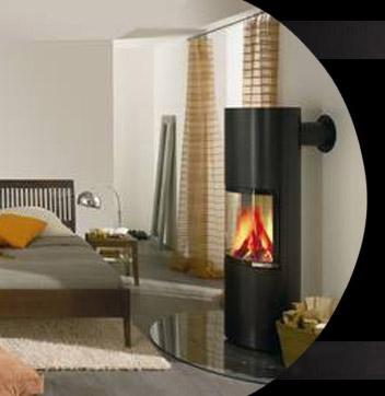 kaminofen prometheus ihr kaminofen meisterbetrieb kaminofen passo l. Black Bedroom Furniture Sets. Home Design Ideas
