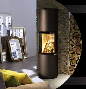 kaminofen prometheus ihr kaminofen meisterbetrieb kaminofen passo m. Black Bedroom Furniture Sets. Home Design Ideas