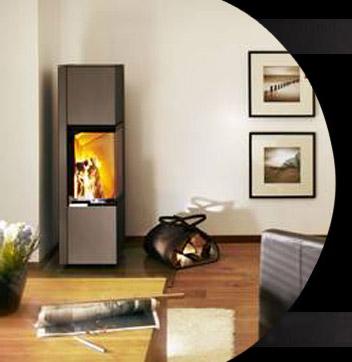 kaminofen prometheus ihr kaminofen meisterbetrieb kaminofen piko m. Black Bedroom Furniture Sets. Home Design Ideas