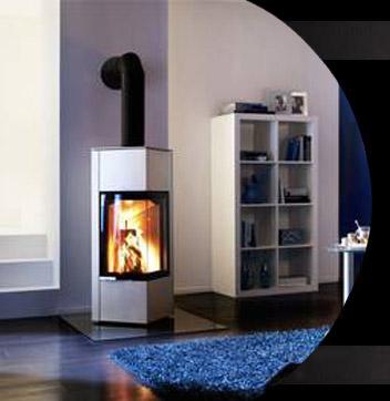 kaminofen prometheus ihr kaminofen meisterbetrieb kaminofen piko s. Black Bedroom Furniture Sets. Home Design Ideas