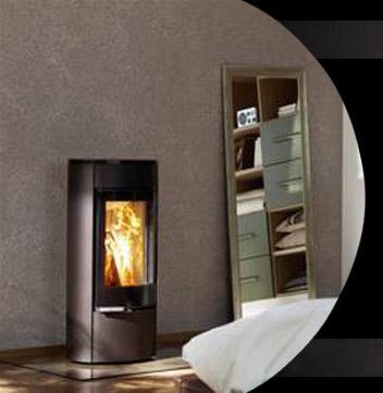 kaminofen prometheus ihr kaminofen meisterbetrieb kaminofen senso s. Black Bedroom Furniture Sets. Home Design Ideas