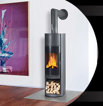 kaminofen prometheus ihr kaminofen meisterbetrieb kaminofen hera. Black Bedroom Furniture Sets. Home Design Ideas