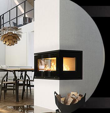 kaminofen prometheus ihr kaminofen meisterbetrieb kaminofen r 500. Black Bedroom Furniture Sets. Home Design Ideas
