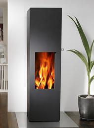 kaminofen attika art 10. Black Bedroom Furniture Sets. Home Design Ideas