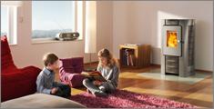 kaminofen der firmen attika iron dog rika und spartherm hochwertige kaminofen marken im. Black Bedroom Furniture Sets. Home Design Ideas